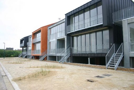 02-027-NORMER-HQ