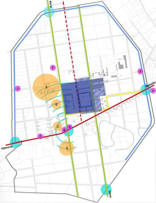 plan-kolonie-Merksplas-alle-layers